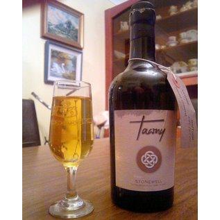 Tawny Cider