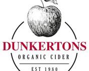Dunkertons Cider