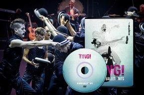 DVD-TING