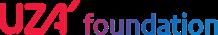 Gulle handjes donatie UZA Foundation Covid-19