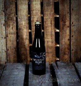 Tounay noire 33cl