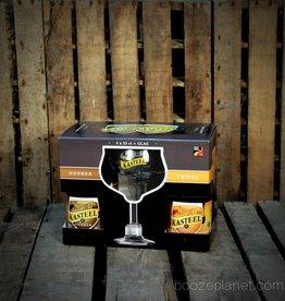 Giftbox Kasteelbier