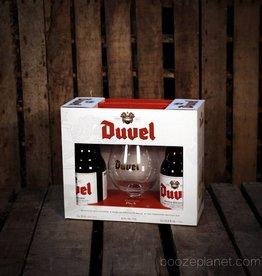 Giftbox Duvel