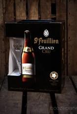 Giftbox St-feuillien grand cru