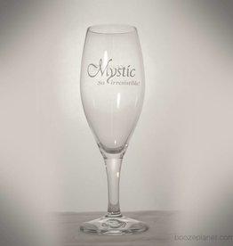 Glas Mystic