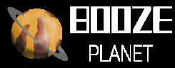 BoozePlanet - your belgian beer specialist