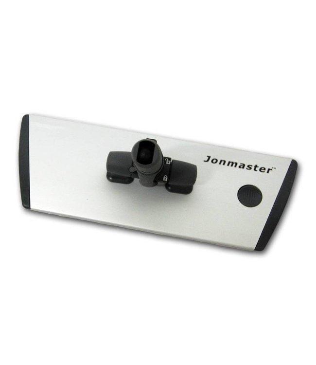 Johnson Diversey TASKI JM Ultraplus mopframe -25 cm - per stuk
