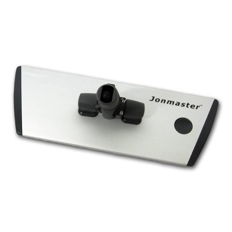 TASKI JM Ultraplus mopframe -25 cm - per stuk