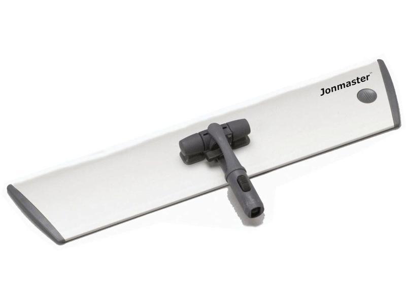 Johnson Diversey TASKI JM Ultraplus mopframe - 40 cm - per stuk