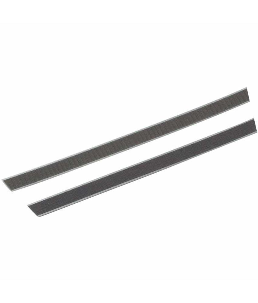 TASKI JM Ultraplus velcro strips - 25 cm - 2 strips