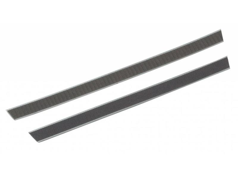 Johnson Diversey TASKI JM Ultraplus velcro strips - 40 cm - 2 strips