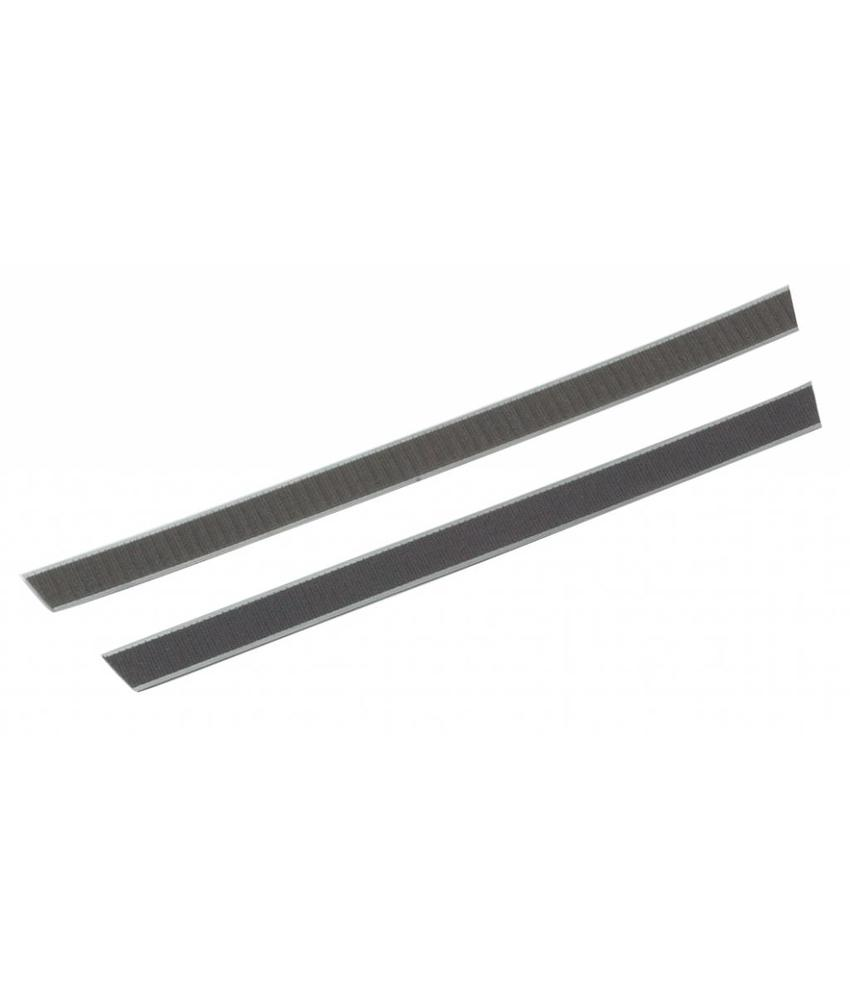 TASKI JM Ultraplus velcro strips - 40 cm - 2 strips
