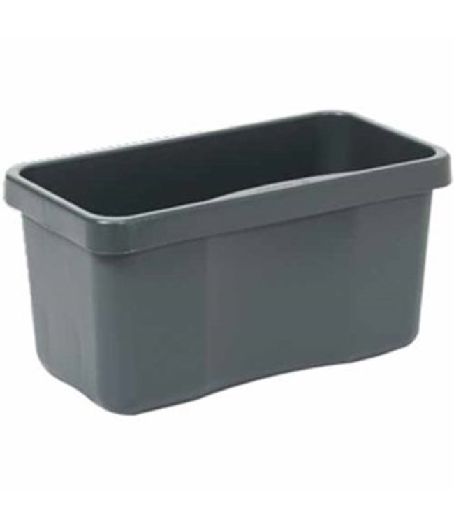 Johnson Diversey TASKI mopbox - 25 cm - per stuk