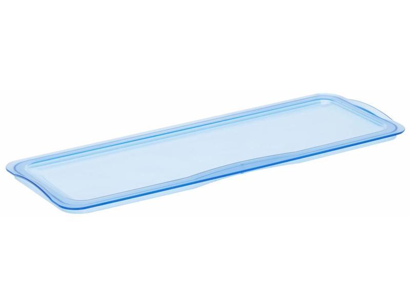 Johnson Diversey TASKI deksel mopbox - 60 cm - per stuk