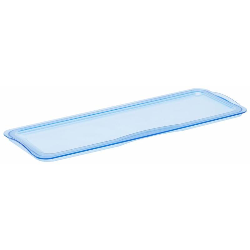 TASKI deksel mopbox - 60 cm - per stuk
