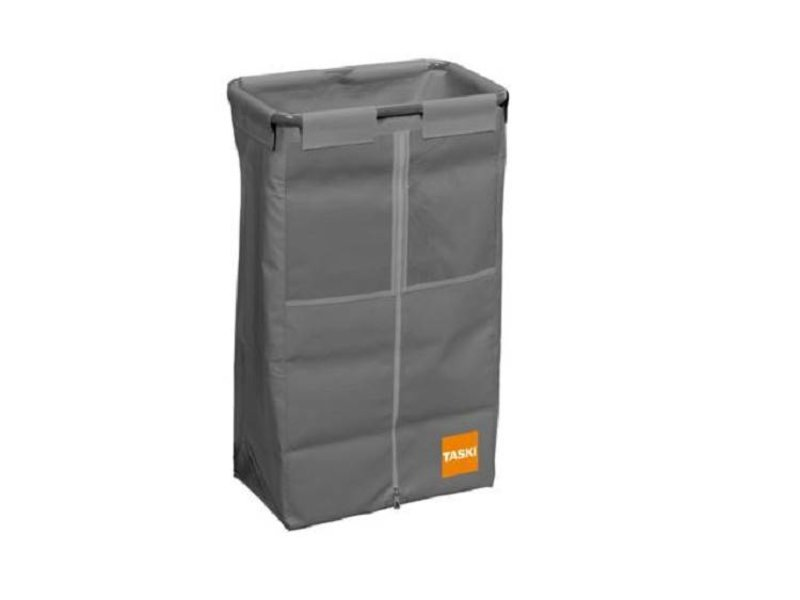 Johnson Diversey TASKI bescherming voor afvalzak van 30 tot 60 liter - per stuk