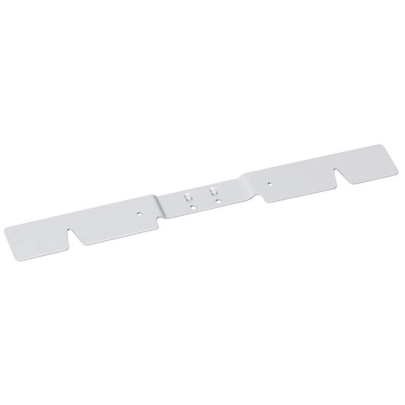TASKI hulpmateriaal houder - klein - per stuk