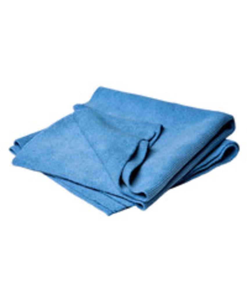 TASKI Allegro Light - blauw - 10 kg