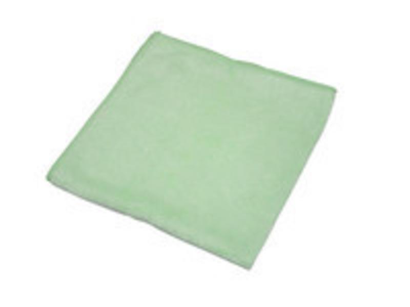 Johnson Diversey TASKI Allegro Light - groen - 10 kg