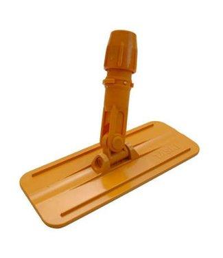 Johnson Diversey TASKI Jumbo pad houder - per stuk