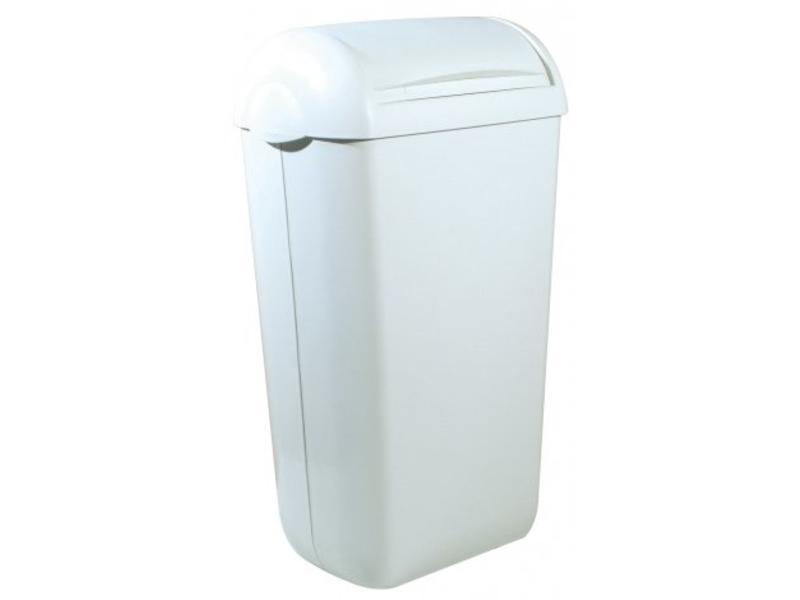 PlastiQline PlastiQline Hygienebak kunststof 23 liter