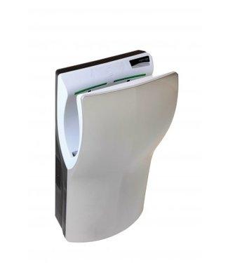 PlastiQline PlastiQline Handendroger hands-in RVS look automatisch
