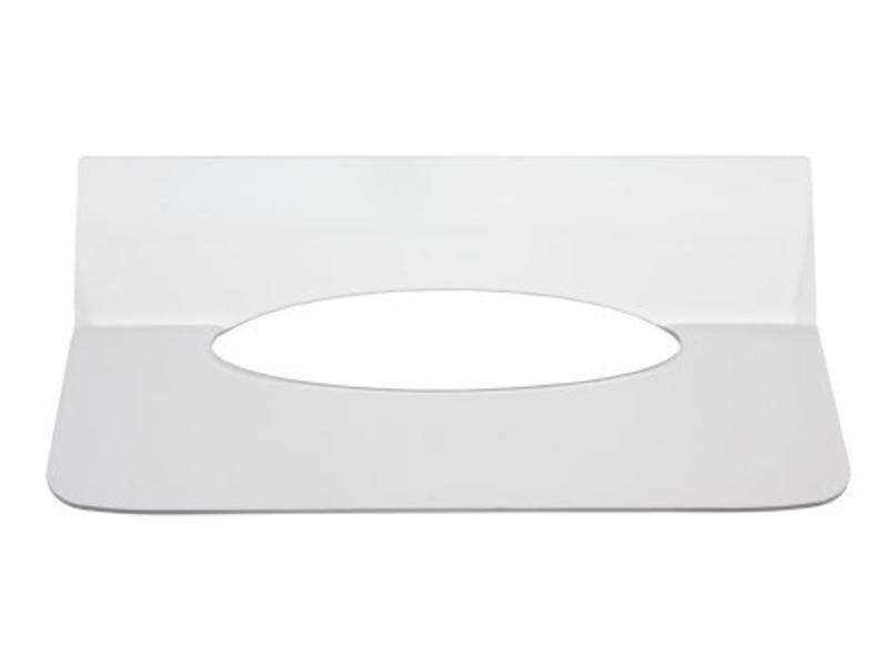Wings Wings Interfold inlegplaatje handdoekdispenser