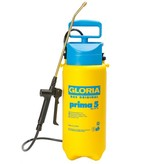 Gloria Gloria drukspuit kunststof Prima 5 - 7 liter
