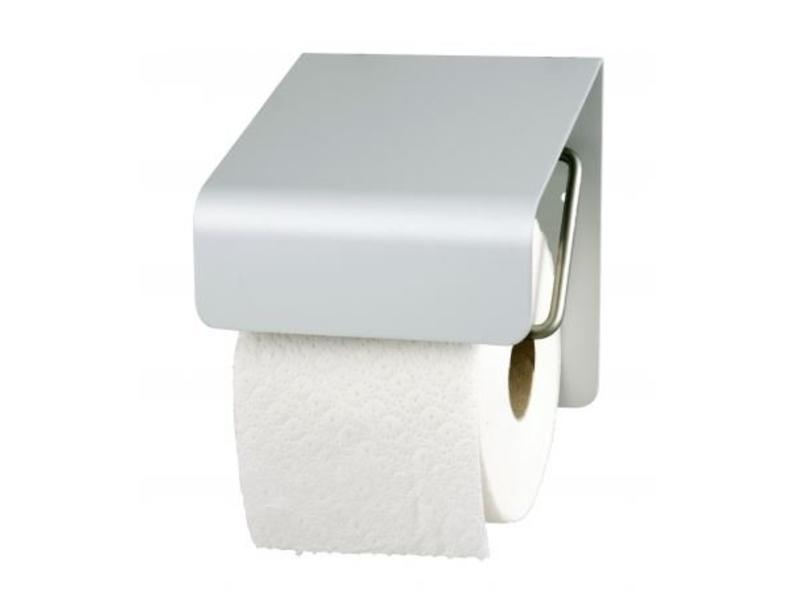 MediQo-line MediQo-line Toiletrolhouder aluminium