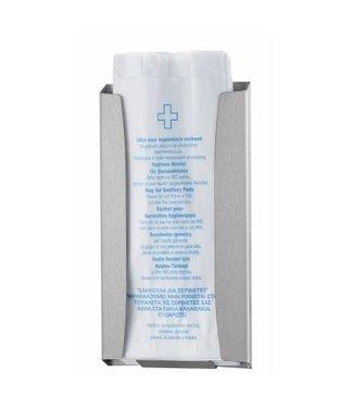 Wings Wings Hygienezakjesdispenser (papier)