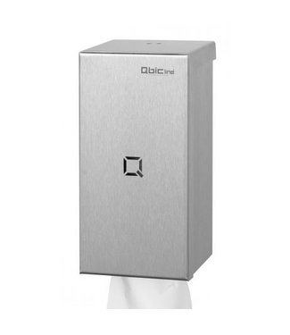 Qbic-line Qbic-line Bulkpackdispenser