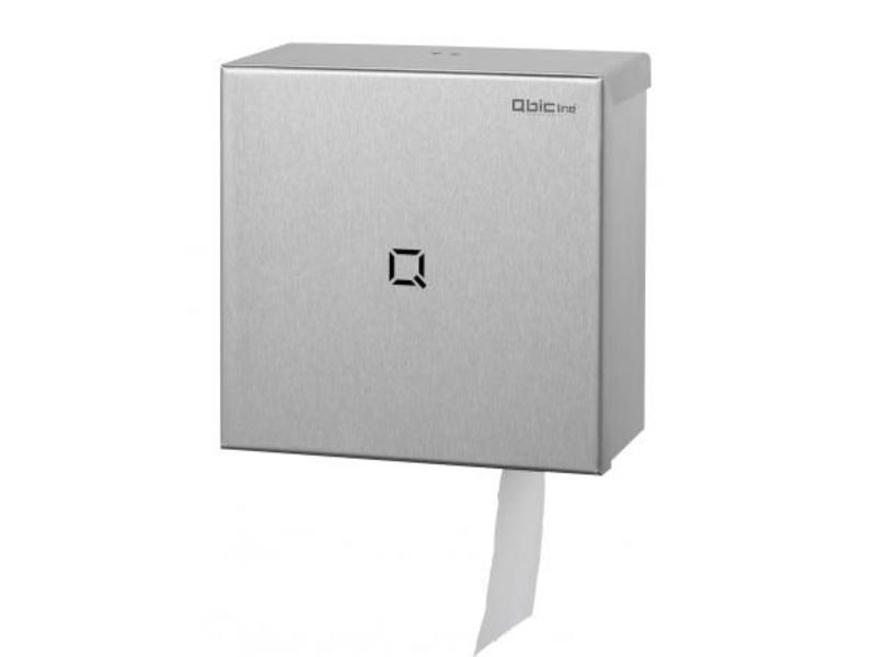 Qbic-line Qbic-line Jumboroldispenser mini