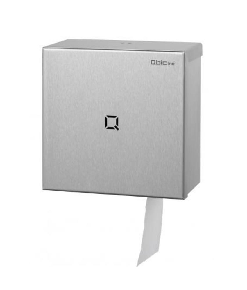 Qbic-line Jumboroldispenser mini
