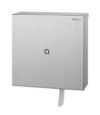 Qbic-line Qbic-line Jumboroldispenser maxi