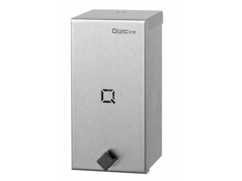 Qbic-line Qbic-line Spraydispenser 900 ml