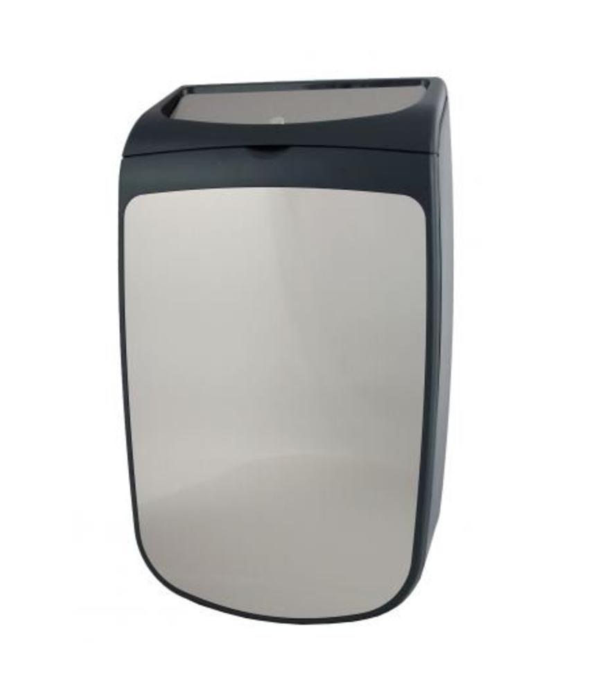 Hygienebak 25 liter PlastiQline Exclusive
