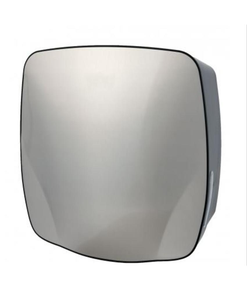 Handdoekdispenser PlastiQline Exclusive