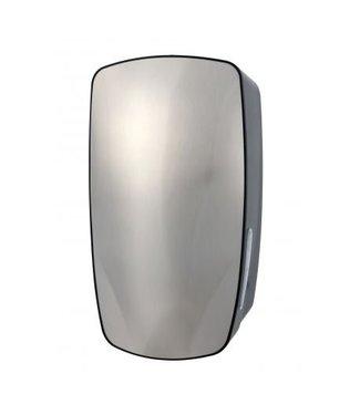 PlastiQline Exclusive Bulkpackdispenser PlastiQline Exclusive