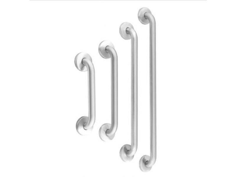 MediQo-line MediQo-line Grab bar RVS recht 610 mm