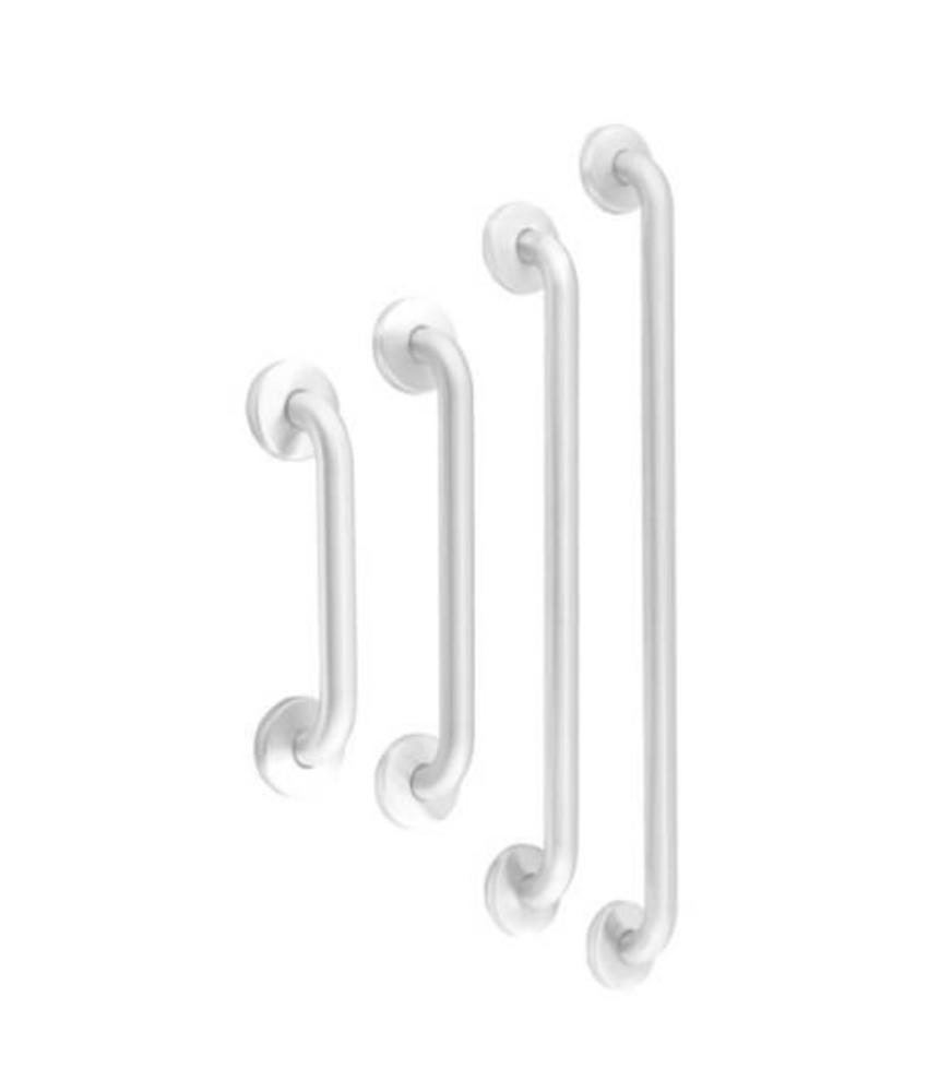 MediQo-line Grab bar RVS recht 455 mm