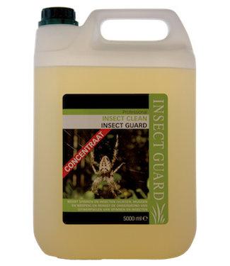 InsectGuard concentraat 5L
