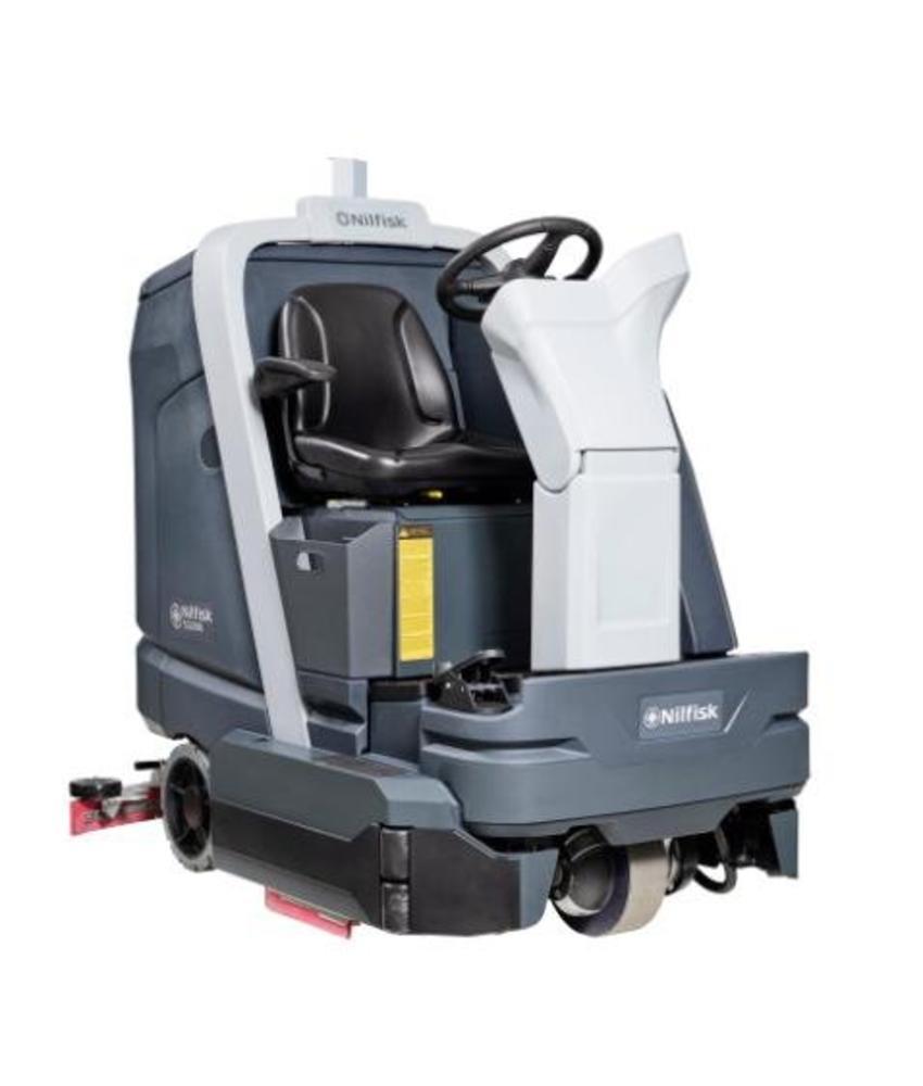 SC6000 1050D