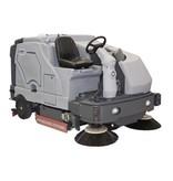 Nilfisk SC8000 1300 LPG