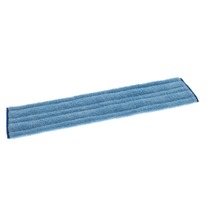 TASKI JM Ultra damp mop blauw - 60 cm