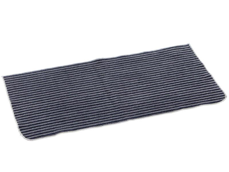 Johnson Diversey TASKI JM Compact Wiper doek