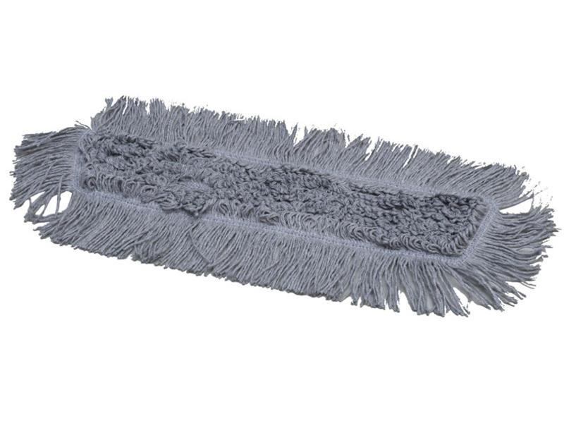 Johnson Diversey TASKI JM Pro allround mop - 40 cm