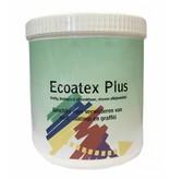 Ecoatex Plus Graffiti Verwijderaar - 10 liter