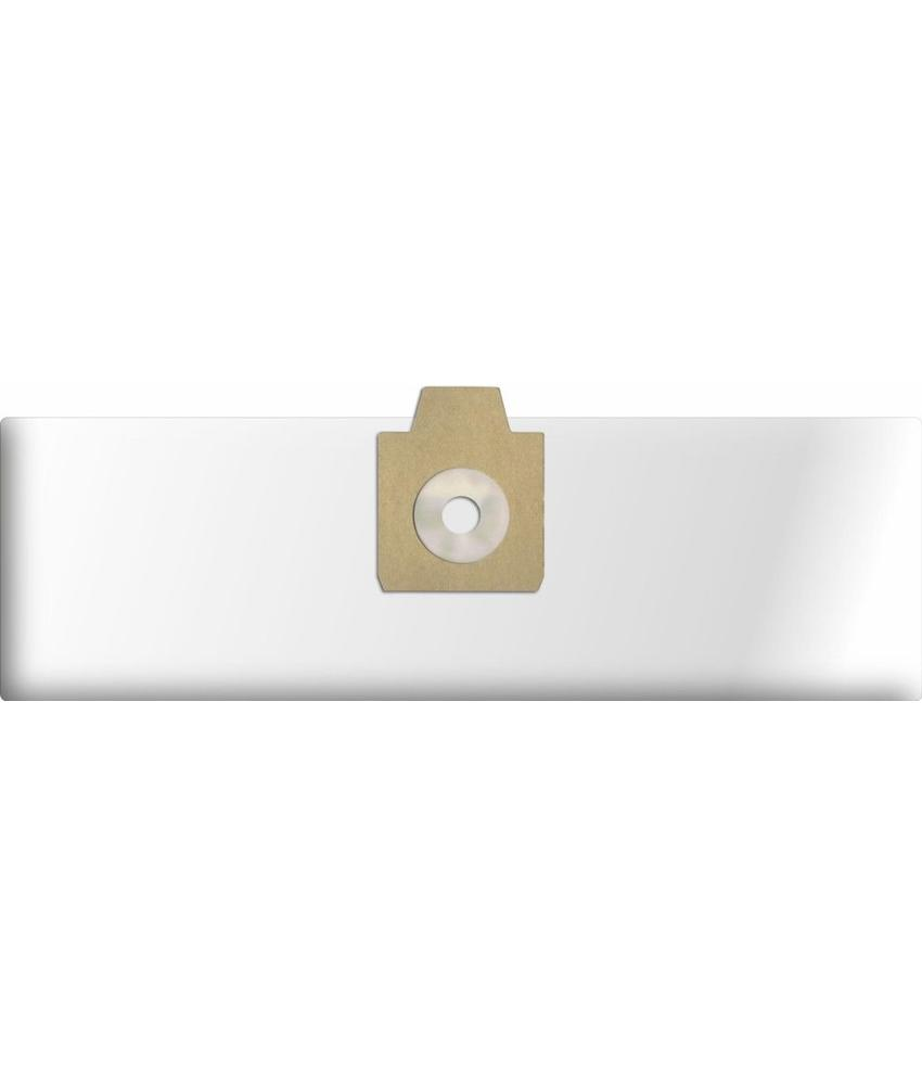 Stofzuigerzakken Electrolux / Nilfisk UZ 934 filterplus - 5 stuks