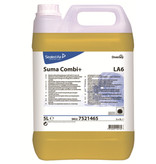 Johnson Diversey Suma Combi+ LA6 - 5L