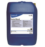 Johnson Diversey Suma Blend L7 - 20L